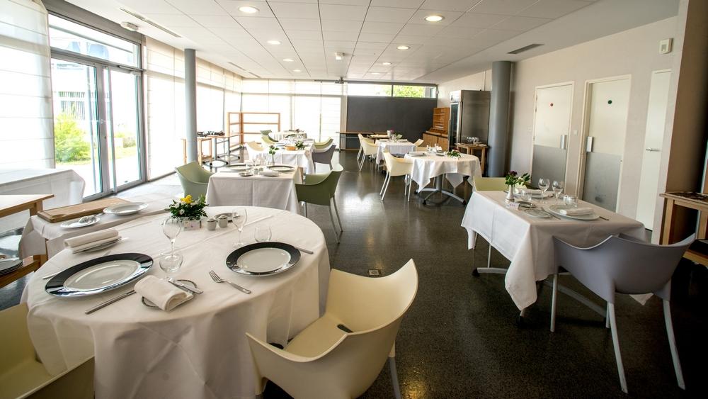 nos formations en alternance aux métiers de de l'hôtellerie ... - Bts Cuisine En Alternance