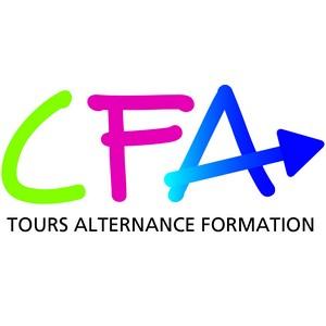Presentation Du Cfa