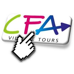 Tours Alternance Formation Cfa Tours